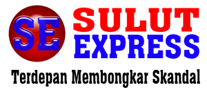 home sulutexpress