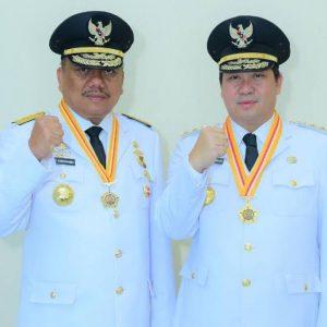 4 Juli, Momen Bersejarah Sulut Dibawah Kepemimpinan ODSK